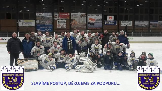 Loučící se trenér Aleš Hrubý k sezóně 2018/19